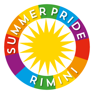Rimini Summer Pride 2021